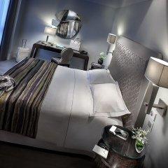 Отель Cavour 4* Представительский люкс