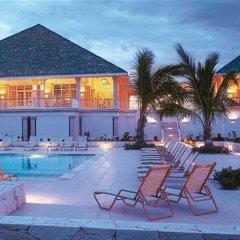 Отель Punta Cana Resort And Club фото 5