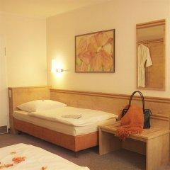 Hotel Amba комната для гостей фото 4