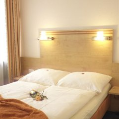 Hotel Amba комната для гостей фото 3