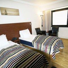 Отель Hotell Neptun Haugesund Норвегия, Гаугесунн - отзывы, цены и фото номеров - забронировать отель Hotell Neptun Haugesund онлайн комната для гостей фото 4