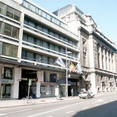 Hotel Keyserlei