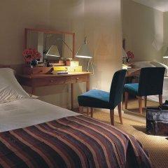 London Bridge Hotel удобства в номере