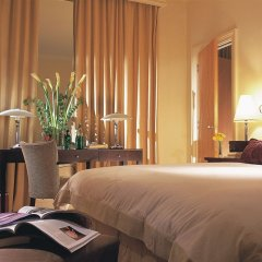London Bridge Hotel комната для гостей фото 2