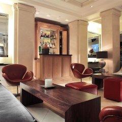 London Bridge Hotel гостиничный бар фото 2