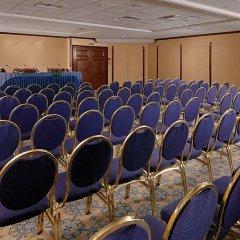 Отель NJV Athens Plaza Hotel Греция, Афины - 1 отзыв об отеле, цены и фото номеров - забронировать отель NJV Athens Plaza Hotel онлайн интерьер отеля фото 2