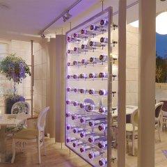 Отель NJV Athens Plaza Hotel Греция, Афины - 1 отзыв об отеле, цены и фото номеров - забронировать отель NJV Athens Plaza Hotel онлайн помещение для мероприятий