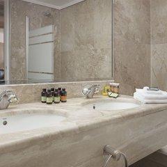 Отель NJV Athens Plaza Hotel Греция, Афины - 1 отзыв об отеле, цены и фото номеров - забронировать отель NJV Athens Plaza Hotel онлайн
