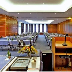Modul Hotel Вена помещение для мероприятий фото 2