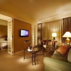 Отель Seiyo Ginza Япония, Токио - отзывы, цены и фото номеров - забронировать отель Seiyo Ginza онлайн комната для гостей фото 2