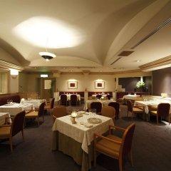 Отель Seiyo Ginza Япония, Токио - отзывы, цены и фото номеров - забронировать отель Seiyo Ginza онлайн помещение для мероприятий