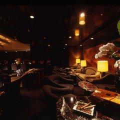 Отель Seiyo Ginza Япония, Токио - отзывы, цены и фото номеров - забронировать отель Seiyo Ginza онлайн гостиничный бар