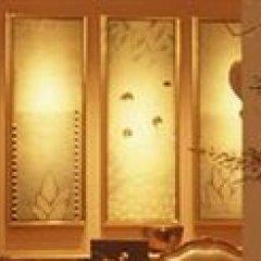 Отель Seiyo Ginza Япония, Токио - отзывы, цены и фото номеров - забронировать отель Seiyo Ginza онлайн