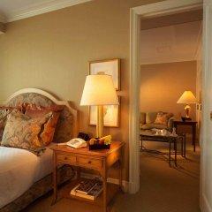 Отель Seiyo Ginza Япония, Токио - отзывы, цены и фото номеров - забронировать отель Seiyo Ginza онлайн комната для гостей фото 3