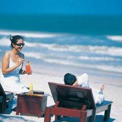Отель Hua Hin Marriott Resort & Spa фото 5