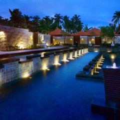 Отель Grand Hyatt Bali фото 4