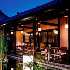Отель Grand Hyatt Bali фото 2