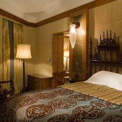 Отель Pousada De Sao Tiago удобства в номере