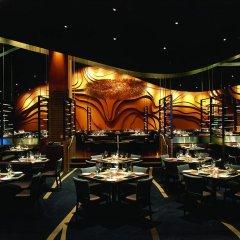 Отель SKYLOFTS at MGM Grand питание фото 2
