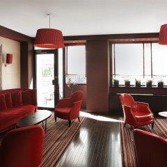 Hotel Elysees Regencia фото 7