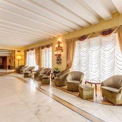 Hotel Continental вестибюль фото 3