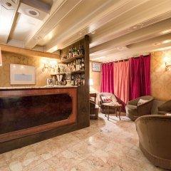 Hotel Continental гостиничный бар