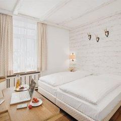 Eden Hotel Wolff комната для гостей фото 14