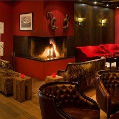 Eden Hotel Wolff гостиничный бар фото 2