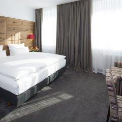 Eden Hotel Wolff комната для гостей фото 3