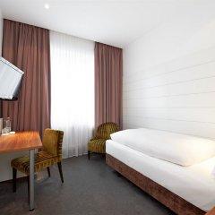 Eden Hotel Wolff комната для гостей фото 6