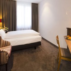 Eden Hotel Wolff комната для гостей фото 4