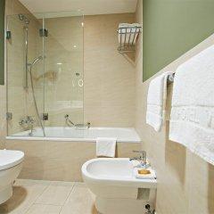 Eden Hotel Wolff ванная фото 2