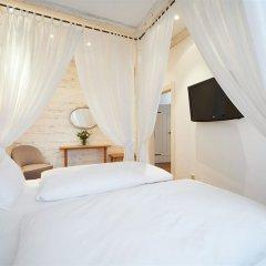 Eden Hotel Wolff комната для гостей фото 5