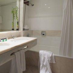 Pestana Casino Park Hotel & Casino ванная фото 2