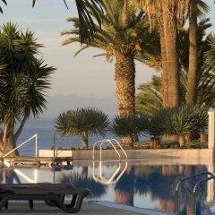 Pestana Casino Park Hotel & Casino бассейн фото 4