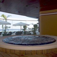Pestana Casino Park Hotel & Casino спа фото 4