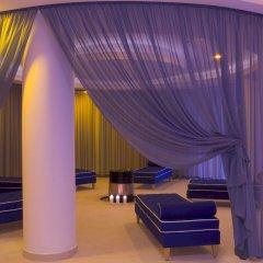 Pestana Casino Park Hotel & Casino спа фото 3