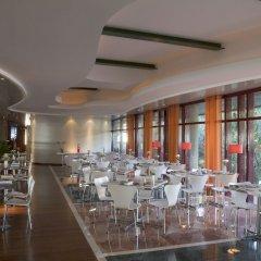 Pestana Casino Park Hotel & Casino гостиничный бар фото 3