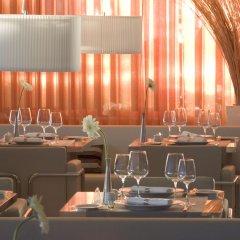 Pestana Casino Park Hotel & Casino гостиничный бар фото 2