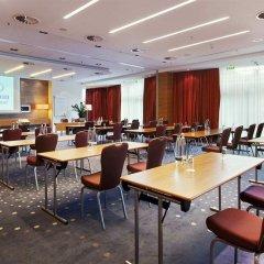 Отель Hilton Düsseldorf фото 6