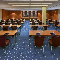 Отель Hilton Düsseldorf фото 10