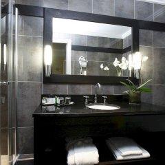 Отель Hôtel California Champs Elysées ванная фото 3