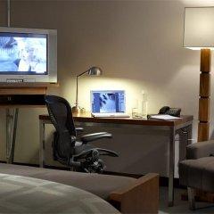 Отель Flatotel New York City США, Нью-Йорк - отзывы, цены и фото номеров - забронировать отель Flatotel New York City онлайн удобства в номере