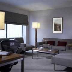 Отель Flatotel New York City США, Нью-Йорк - отзывы, цены и фото номеров - забронировать отель Flatotel New York City онлайн комната для гостей фото 2