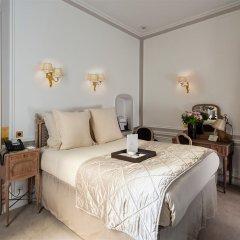 Hotel Regina Louvre 5* Улучшенный номер с различными типами кроватей фото 2