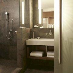 Отель Le Meridien Barcelona ванная фото 2