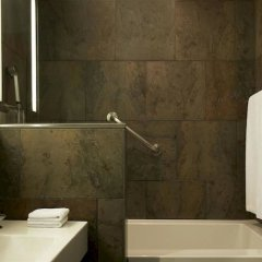 Отель Le Meridien Barcelona удобства в номере