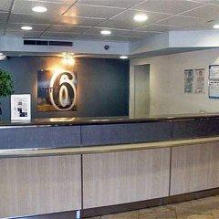Отель Fremont Plaza Hotel Las Vegas США, Лас-Вегас - отзывы, цены и фото номеров - забронировать отель Fremont Plaza Hotel Las Vegas онлайн интерьер отеля