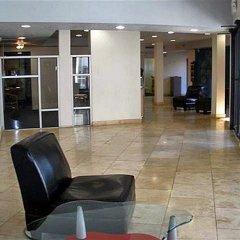 Отель Fremont Plaza Hotel Las Vegas США, Лас-Вегас - отзывы, цены и фото номеров - забронировать отель Fremont Plaza Hotel Las Vegas онлайн интерьер отеля фото 2