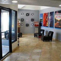 Отель Fremont Plaza Hotel Las Vegas США, Лас-Вегас - отзывы, цены и фото номеров - забронировать отель Fremont Plaza Hotel Las Vegas онлайн детские мероприятия
